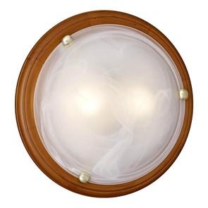 Потолочный светильник Sonex Napoli 359