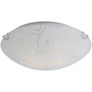 Потолочный светильник Globo Bike 40400-2