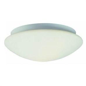 Потолочный светильник Globo Alex 4162