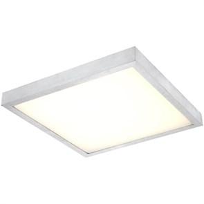 Потолочный светодиодный светильник Globo Tamina 41663