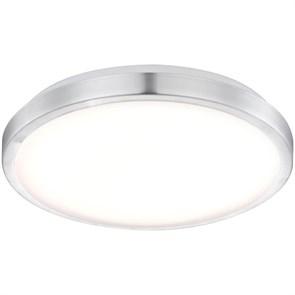 Потолочный светодиодный светильник Globo Robyn 41685