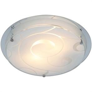 Потолочный светильник Globo Kristjana 48060-2