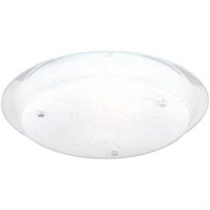 Потолочный светильник Globo Berry 48065