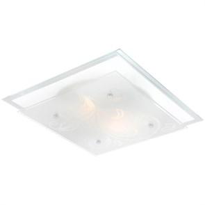 Потолочный светильник Globo Berry 48066