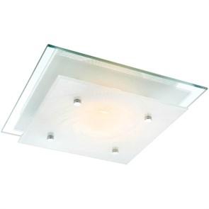 Потолочный светильник Globo Sonar 48069