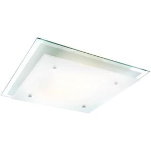 Потолочный светильник Globo Sonar 48069-2