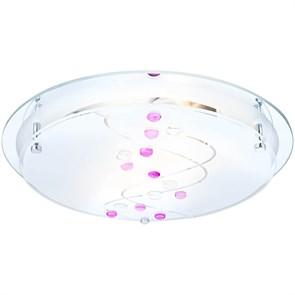 Потолочный светильник Globo Ballerina 48070-2