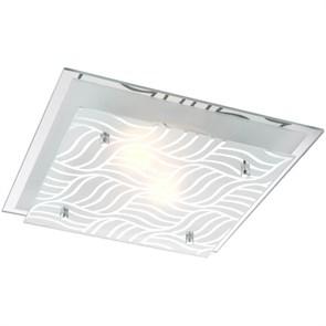 Потолочный светильник Globo Marie I 48161-2
