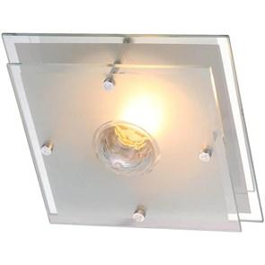 Потолочный светильник Globo Malaga 48328
