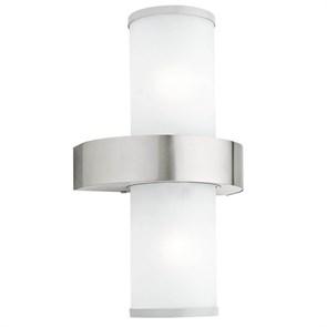 Настенный светильник Eglo Beverly 86541
