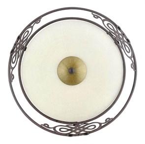 Потолочный светильник Eglo Mestre 86711