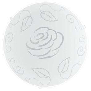 Потолочный светильник Eglo Mars 1 89238