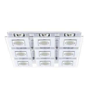 Потолочный светильник Eglo Cabo 92877