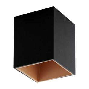 Потолочный светильник Eglo Polasso 94496