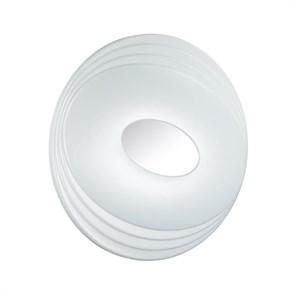 Подвесной светильник ST Luce Dolcima SL1101.203.10