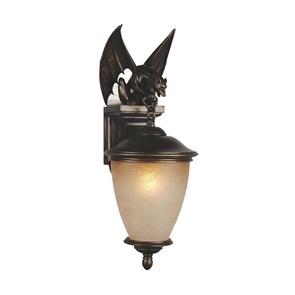 Уличный настенный светильник Favourite Guards 1338-1W