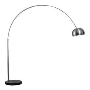 Торшер Lumina Deco Azzuro LDF 5508-C CHR