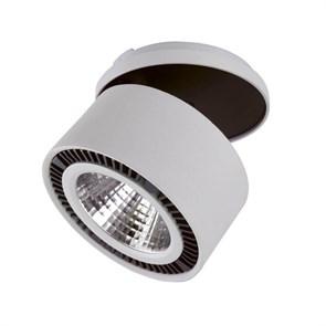 Встраиваемый спот Lightstar Forte Inca 213820