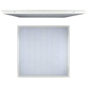 Встраиваемый светодиодный светильник Volpe ULP-Q106 6060-34W/NW UL-00001876