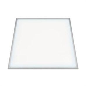 Встраиваемый светодиодный светильник (UL-00000448) Volpe ULP-Q123 6060-36W/DW White