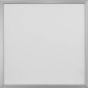 Встраиваемый светодиодный светильник ЭРА SPL-5-40-6K (S) Б0026960