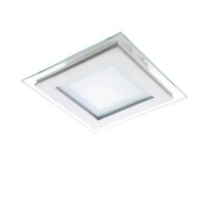 Встраиваемый светодиодный светильник Lightstar Acri 212020