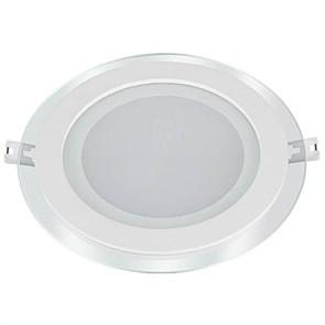 Встраиваемый светильник Elektrostandard Down Light 4690389063275