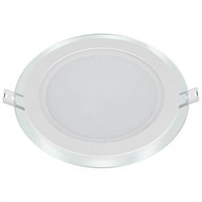 Встраиваемый светильник Elektrostandard Down Light 4690389063299