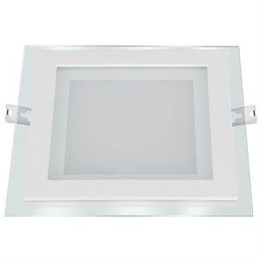 Встраиваемый светильник Elektrostandard Down Light 4690389063305