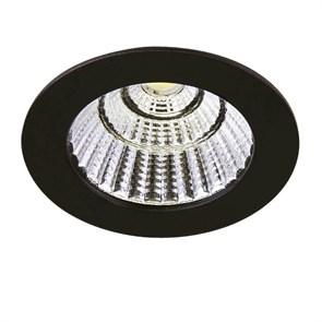 Встраиваемый светильник Lightstar Soffi 11 212417