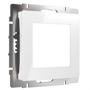 Встраиваемая LED подсветка Werkel белый W1154301 4690389155062