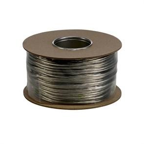 Тросик в изоляции SLV Wire System 6 кв.мм 139006