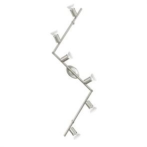 Трековая система Eglo Buzz-LED 92599
