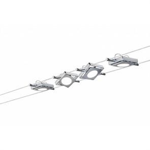 Струнная светодиодная система Paulmann MacLed 94107