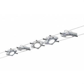 Струнная светодиодная система Paulmann MacLed 94108