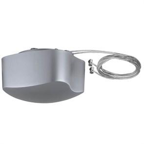 Струнная система Paulmann Light Easy 94003