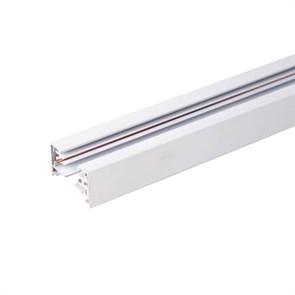 Шинопровод однофазный Elektrostandard TRL-1-1-100-WH 4690389112584