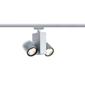 Трековый светодиодный светильник Paulmann TecLed 95088