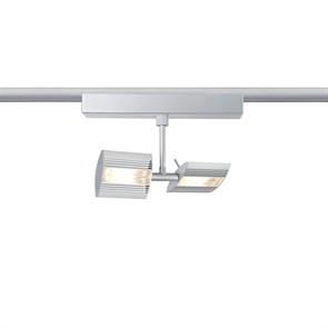 Трековый светильник Paulmann linear  95038