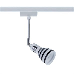 Трековый светильник Paulmann Titurel 97689