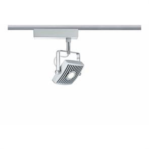 Трековый светодиодный светильник Paulmann Loupe 95178