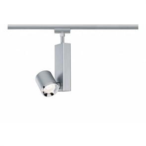 Трековый светодиодный светильник Paulmann TecLed 95206