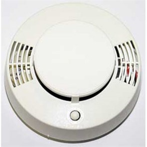 5806W3 Извещатель пожарный оптико-электронный радиоканальный  ADEMCO