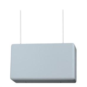 5881M ADEMCO радиоприемник 16-и зонный ENM