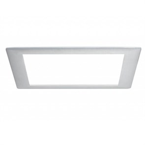 Встраиваемый светодиодный светильник Paulmann Premium 92611