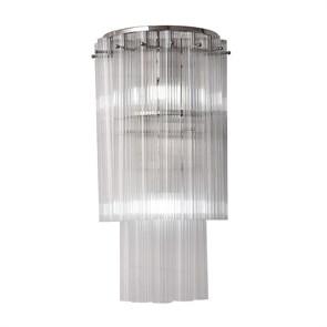 Настенный светильник Newport 3482/A М0064077