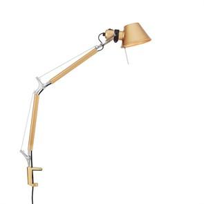 Настольная лампа Favourite Legend 2840-1T