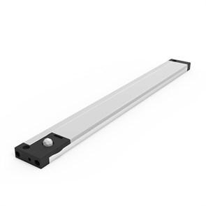 Модульный светодиодный светильник Gauss E 9024531235