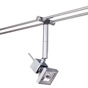 Струнный светильник Paulmann Cumin 97221