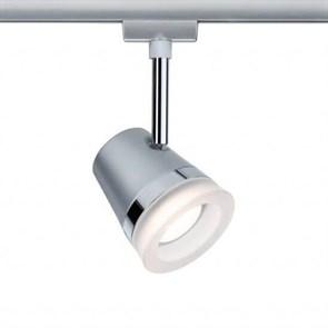 Струнный светильник Paulmann Light Easy Flex 97613